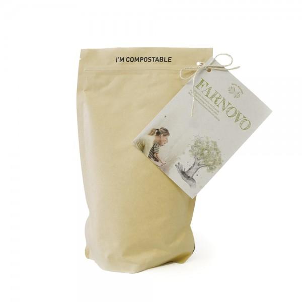 FARNOVO (DPM Classic) (1kg)